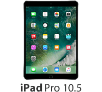 Pay Monthly iPad