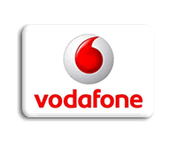 Vodafone Cheap Sim Only