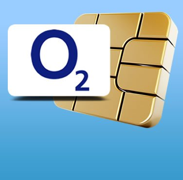 O2 sim only deals contract