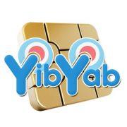 (c) Yibyab.co.uk