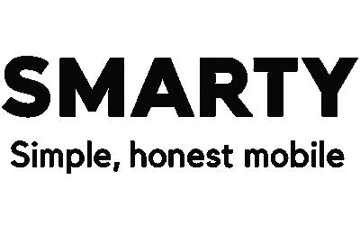 Smarty Logo