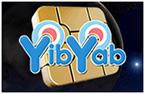 YibYab